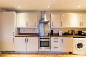 Hemel Hempstead kitchen