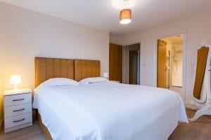 Abodebed bedroom