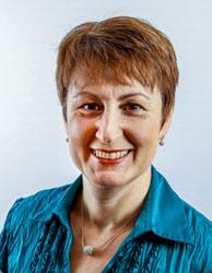 Alison Murray picture