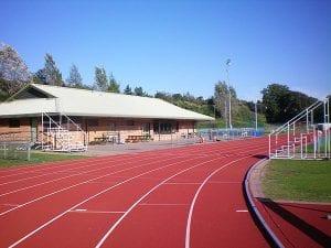 sports facilities in Hemel Hempsteaad