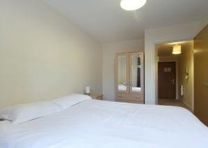 Hemel Apartment 15 Bedroom 1
