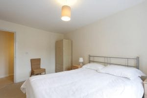 Bedroom of 2 Bed Apartment to Rent in Hemel Hempstead