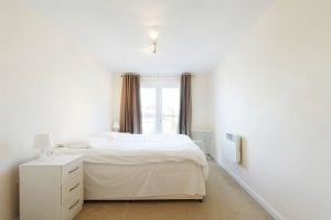 Abodebed apartment 57