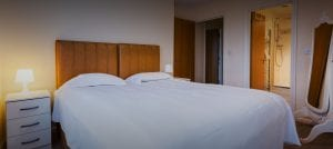 Abodebed bedroom Hemel Hempstead